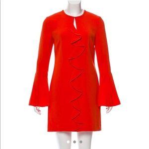 Rachel Zoe Monner mini dress NWT